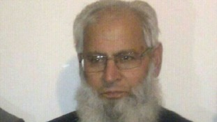 Mohammed Saleem Chaudhry is thought to have been the man stabbed in Small Heath