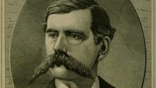 Arthur Pember