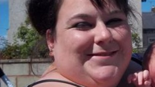 Lee-Anna Shiers, 20, died in the blaze.