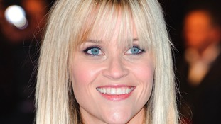 Reese Witherspoon admits she panicked after 'one too many' glasses of wine
