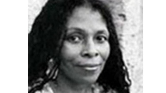 assata shakur essay The struggle of assata shakur asset shaker is a very strong and determined individual that refused to give up her beliefs and ideas to receive her freedom.