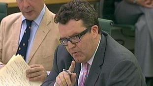Labour MP Tom Watson said his party had made good progress