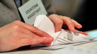 Local elections 2013: The results