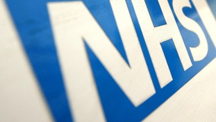 NHS Direct said it is investigating one 'unexpected death' after a patient contacted its 111 service.