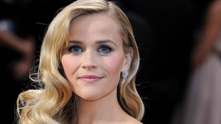 Reese Witherspoon pleads no contest and pays $100 fine