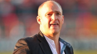 Brown feels the heat after Widnes loss