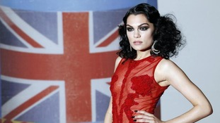 "Jessie J says claims made in a new unauthorised biography are ""untrue."""