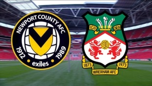 Preview: Newport v Wrexham