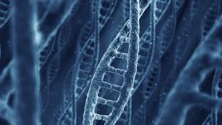 Genetic profile testing to improve NHS cancer care