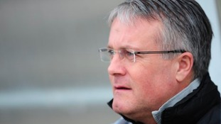 Micky Adams is the current manager of Port Vale