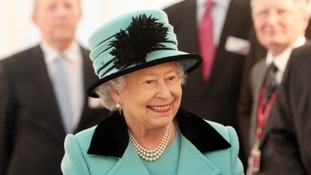 The Queen has attended every Chogm summit since 1973