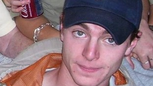 Renewed appeal to find missing man Luke Durbin seven years on