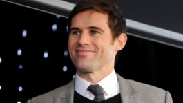 Kevin Kilbane