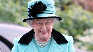 The Queen to visit Cambridge this month