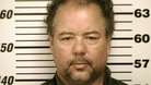 Ariel Castro, 52, is shown in this Cuyahoga County Sheriff&#x27;s Office booking photo.