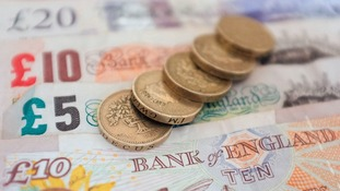The town hall 'Rich List' reveals the highest earners in local councils across the UK
