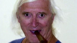 West Yorkshire Police review reveals that no reports of Savile's abuse were made until October 2012