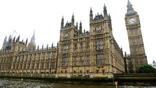 Women in Westminster - a farewell blog