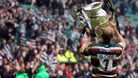 Leicester Tigers have won four Premiership Finals