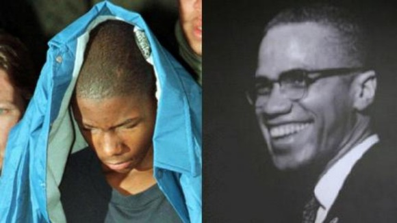 an analysis of malcolm xs death There is currently an off broadway play in ny called x: shabazz v the nation, which explores the death of malcolm x betty shabazz is trying to prove that the nation of islam assassinated her husband.