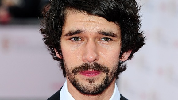Ben Whishaw Wins Leading Actor BAFTA