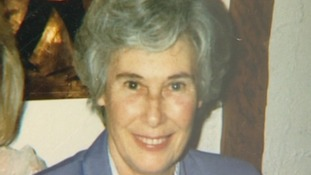 Edna Witt