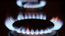 "Centrica's chairman admitted the company had an ""image problem"" as he faced investors at the AGM"