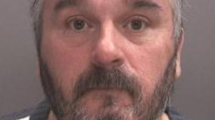 'Callous' conman who targeted dementia sufferer jailed