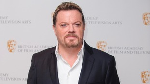 Comedian Eddie Izzard planning to run for Mayor of London