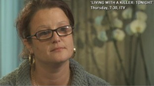 Tia's mother: 'Stuart Hazell deserves to suffer'