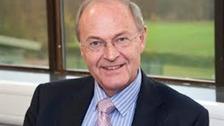 Alan Hardwick