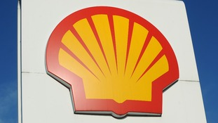 Shell confirmed its companies are assisting the European Commission with its investigation.