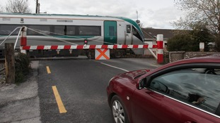 Transport union say questions need to be answered over level crossing deaths