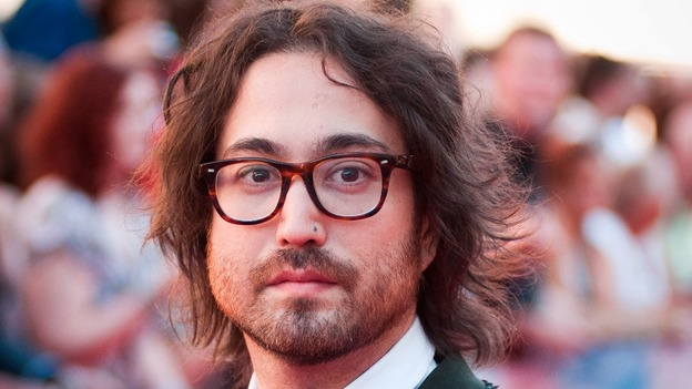sean lennon wife