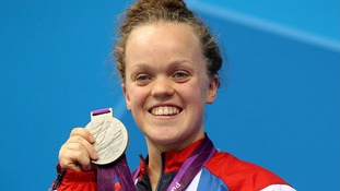 Major boost for disability sport in Wales