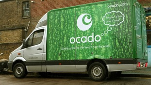 the impact of e business on ocado Ocado group plc half year results for the 24 weeks ended 15 may 2016  in our retail business,  ocado and waitrose own label products,.