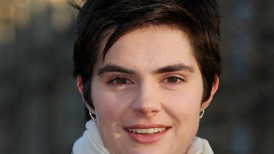 Chloe Smith, Member of Parliament for Norwich North, running 'Race for Life'