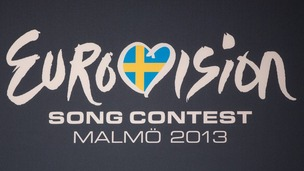 Eurovision 2013