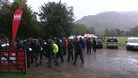 Cumbrian Challenge 2013