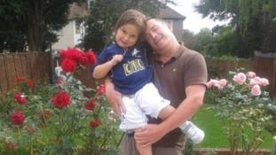 Family of Chloe Johnson criticise Egypt pool tragedy response