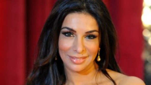Former Coronation Street star Shobna Gulati