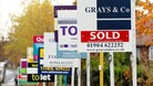 Bank of England governor: No to &#x27;guaranteed mortgages&#x27;