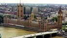 MPs in line for a pay rise of up to 20,000