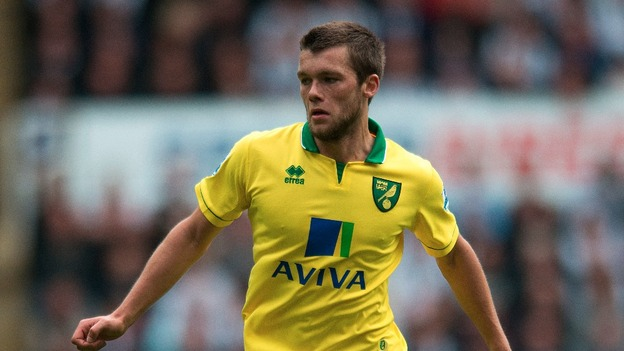 howson