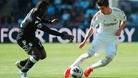 Match report: Swansea City 0-3 Fulham