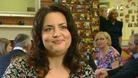 Ruth Jones on her family&#x27;s experiences with dementia