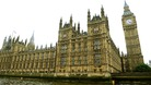 Speaker: MP&#x27;s office in the Commons searched by police