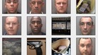 Coventry drug gang jailed for more than 70 years