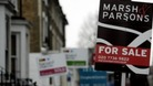 London property prices: See how your borough fares