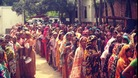 Broken promises uncovered after the Bangladesh disaster